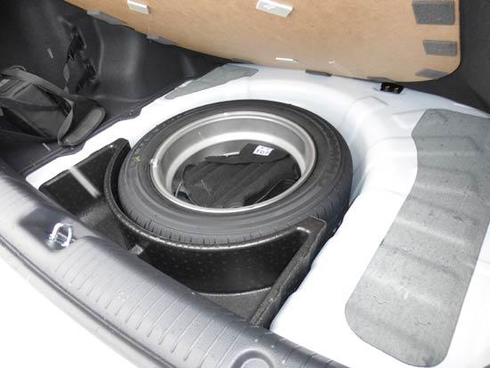 задняя подвеска киа рио 2010 фото