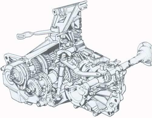 Схема стабилизатора напряжения на 12 вольт для автомобиля