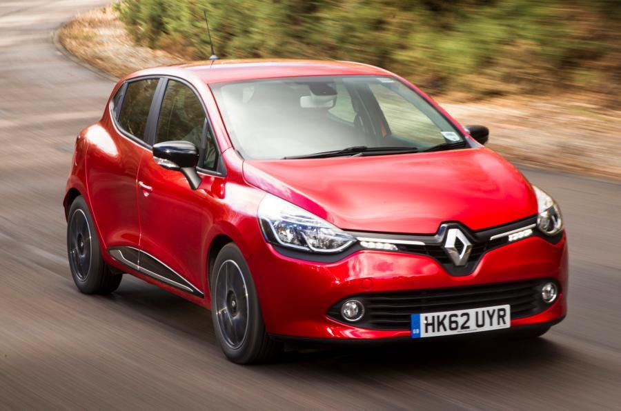 Назван топ-10 самых известных авто вевропейских странах